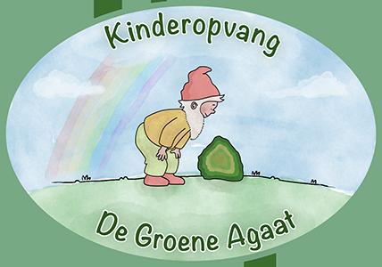 Kinderopvang De Groene Agaat